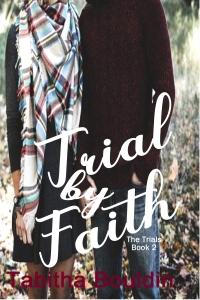 trialbyfaithfront