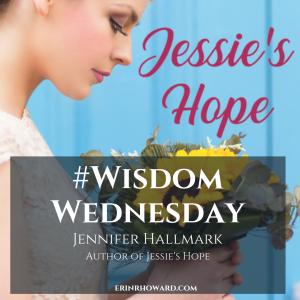 Wisdom Wednesday_Insta